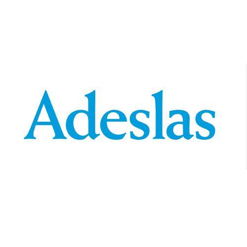 Adeslas-tao-plus-localizaciones