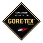 Goretex-Tao-plus-localizaciones