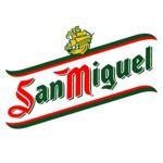 San-Miguel-Tao-Plus-Localizaciones
