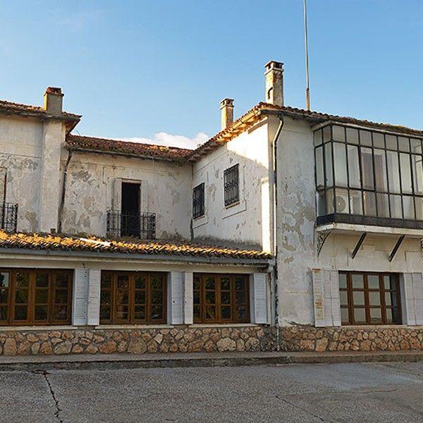 Villa 0002
