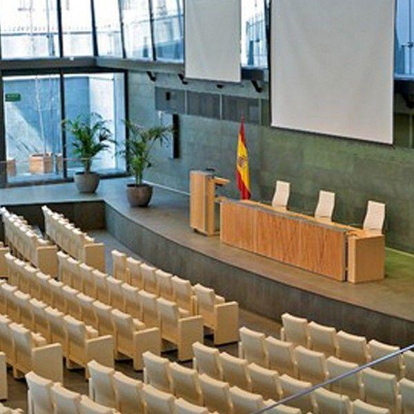 Auditorium 0001