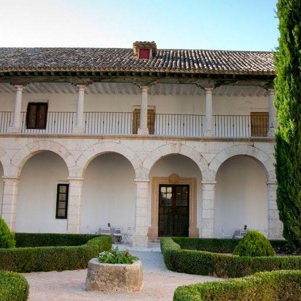 Monastery 0001