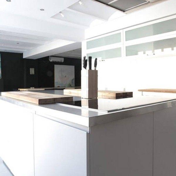 Apartment 0017