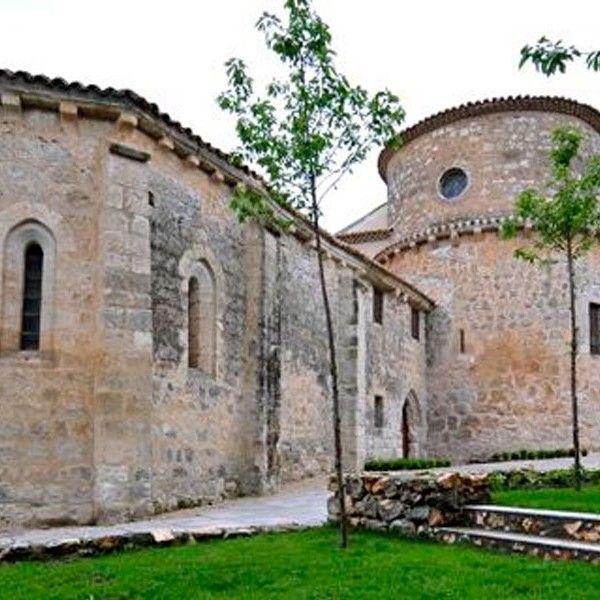 Monastery 0002