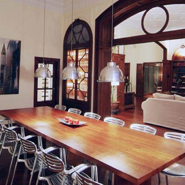 Apartment 0019