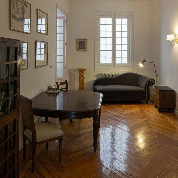 Apartment 0007