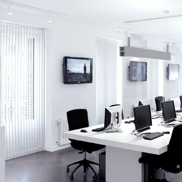 Oficina 0001
