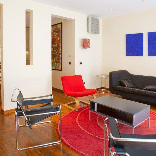 Apartamento 0008