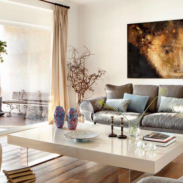 Apartment 0004