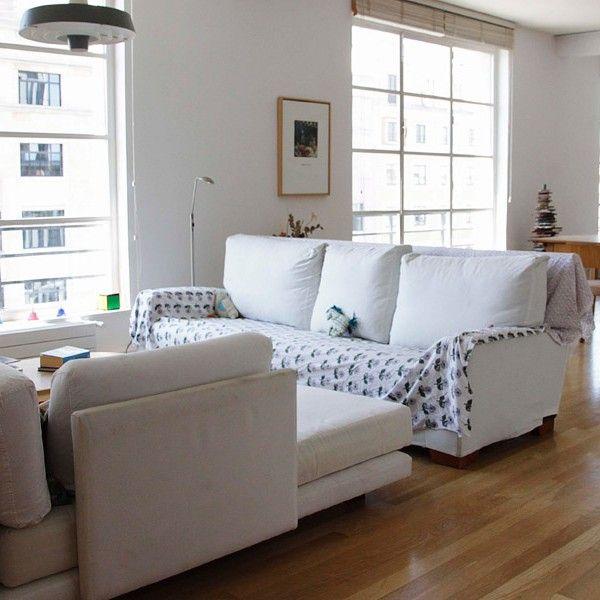 Apartamento 0013
