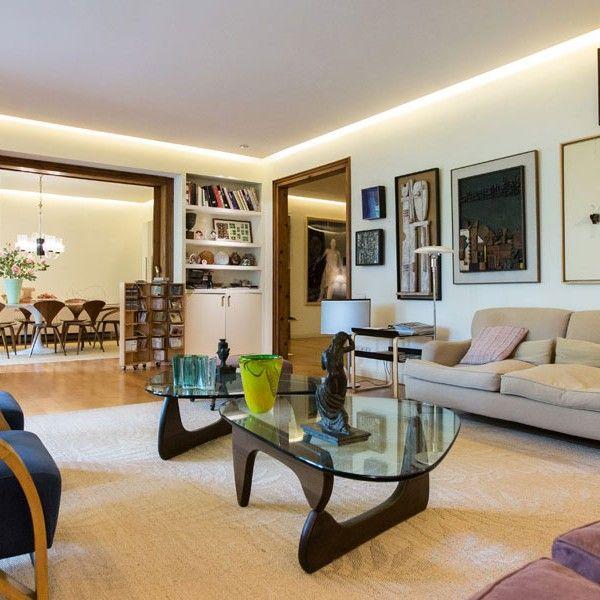 Apartment 0014