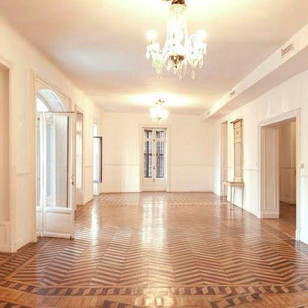 Palacio 0001