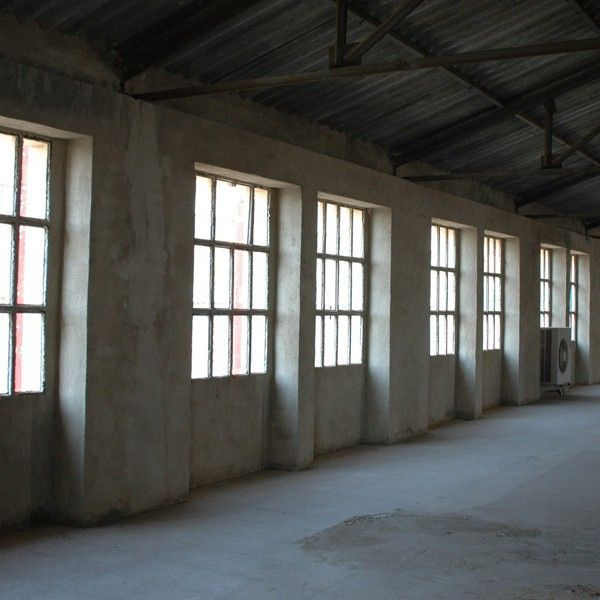Industrial Building/warehouse 0004
