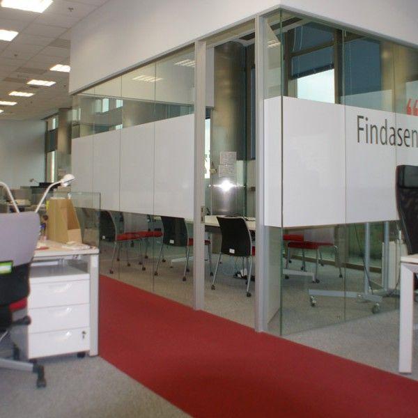 Office 0003