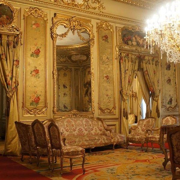 Palace 0005