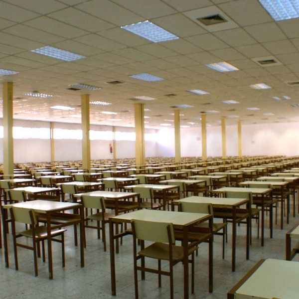 University 0001