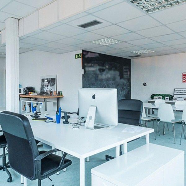 Office 0005