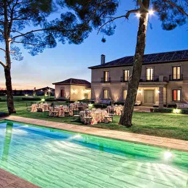 Villa 0006