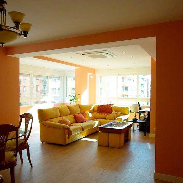 Apartamento 0027