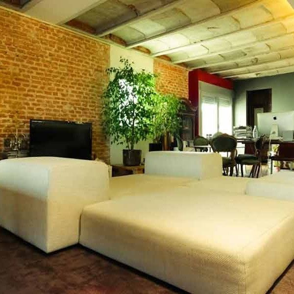 Apartamento 0025