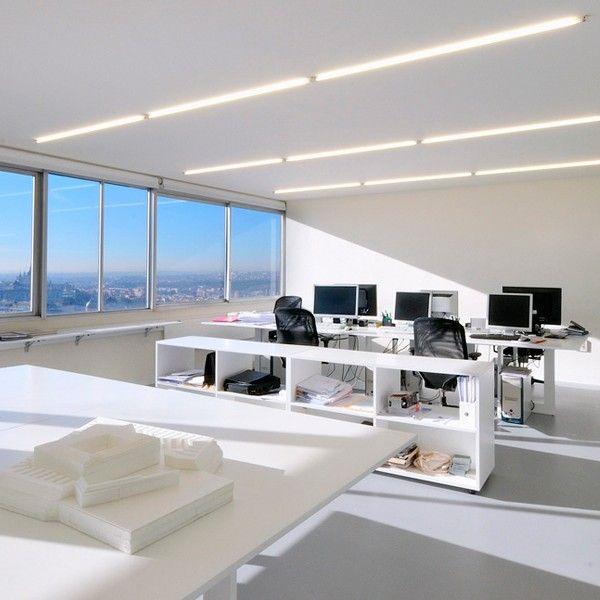 Office 0006