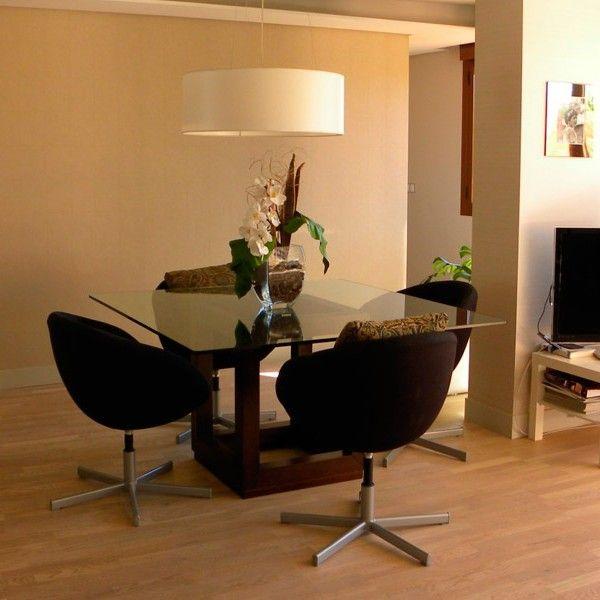 Apartment 0034