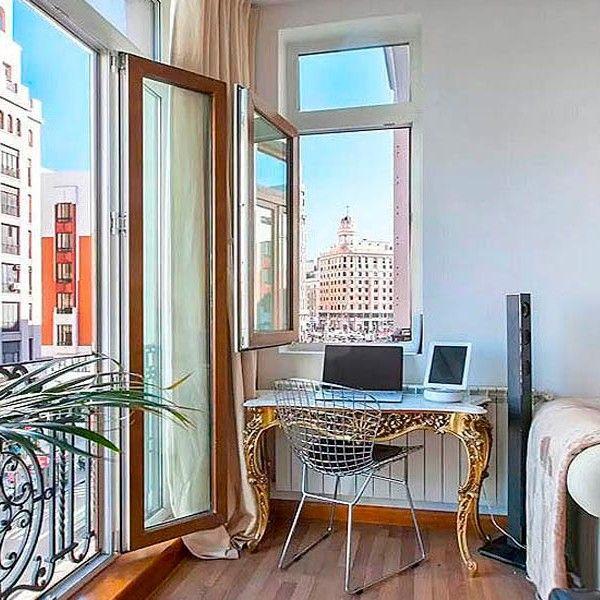 Apartment 0039