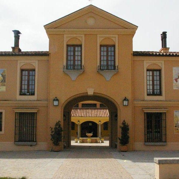 Villa 0016
