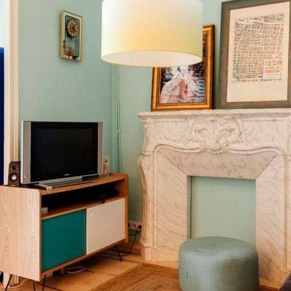 Apartamento 0041