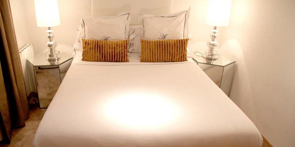 HOTEL 0004