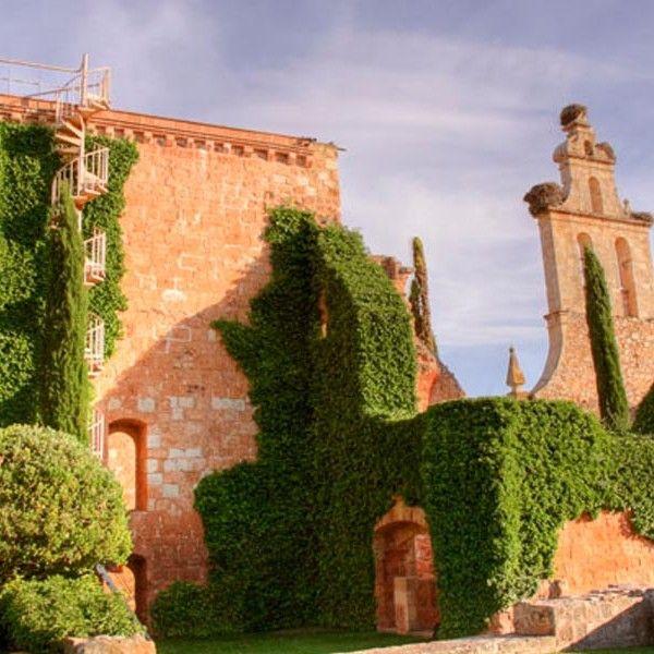 Monastery 0003