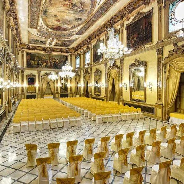 Palacio 0013