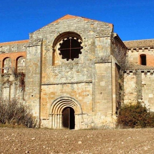 Monastery 0004