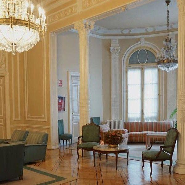 Palacio 0016