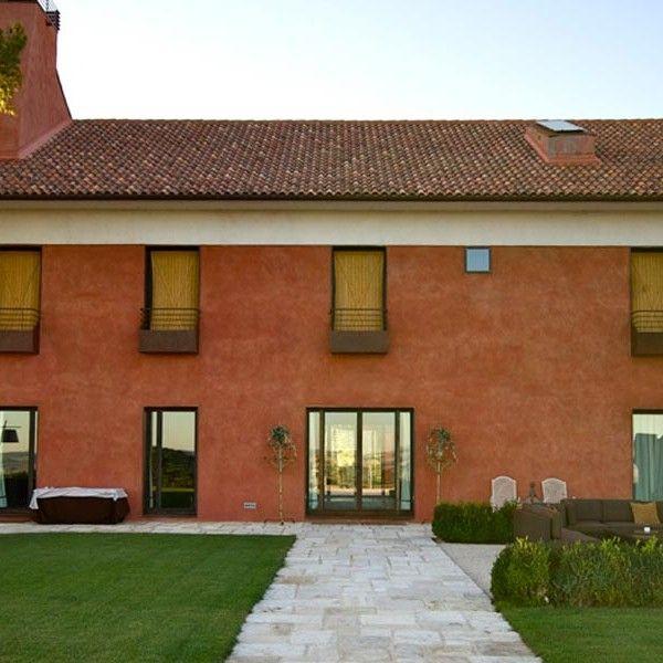Villa 0025