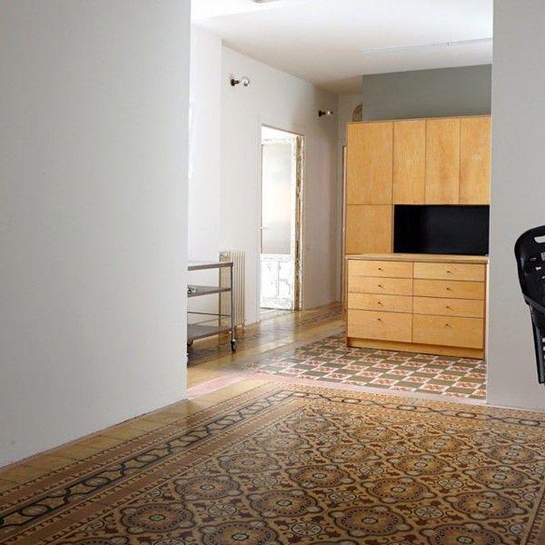 Apartment 0050