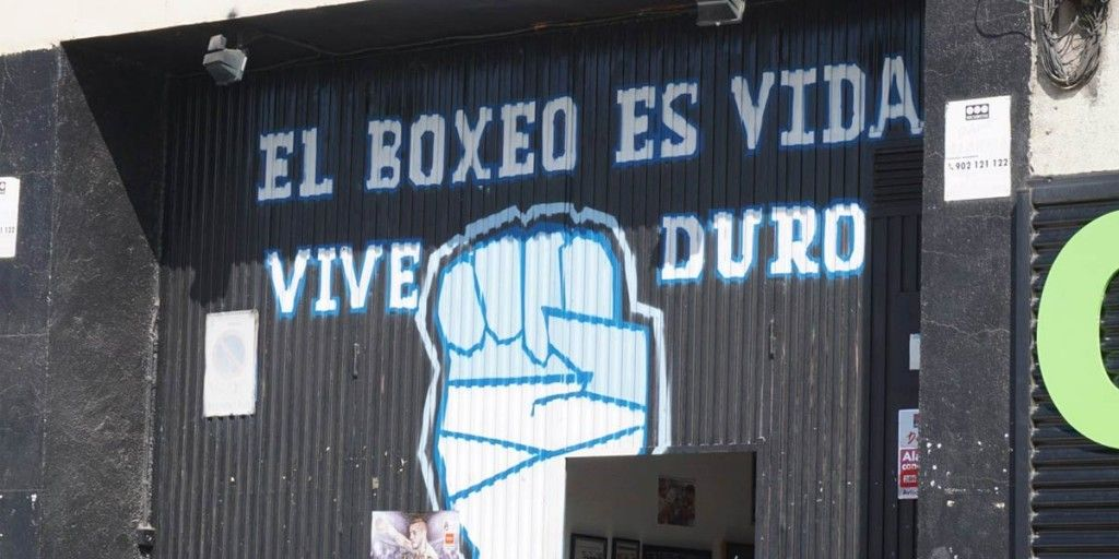 ESCUELA DE BOXEO 0001