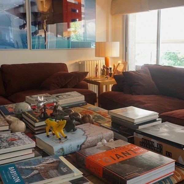 Apartamento 0054