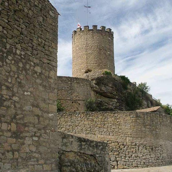 Castle 0003