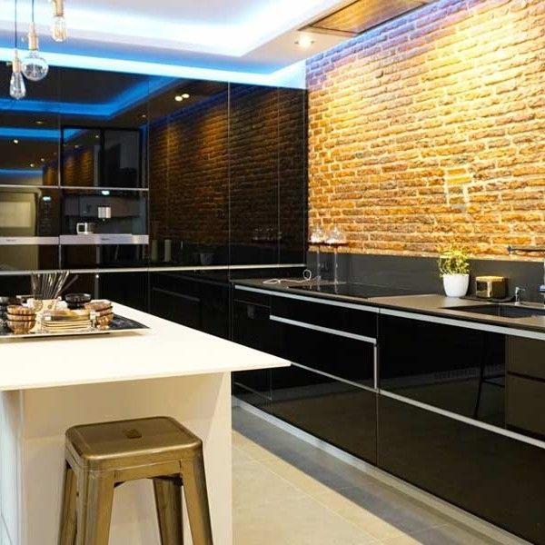 Apartamento 0060