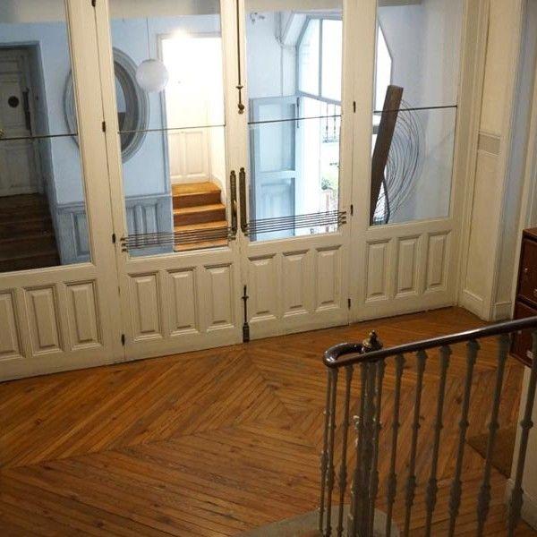 Doorway 0001
