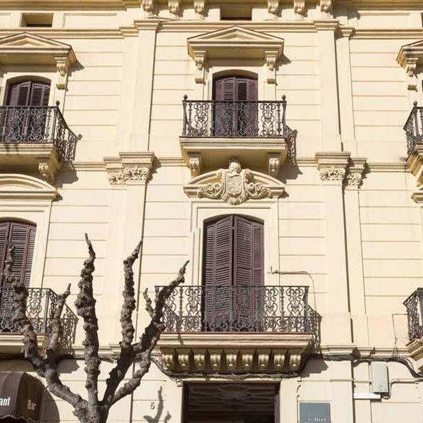 Apartment 0063