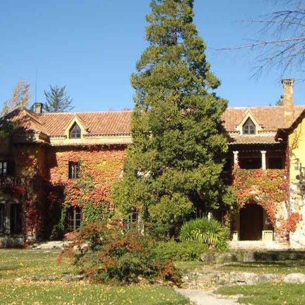 Villa 0041