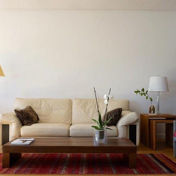 Apartment 0066