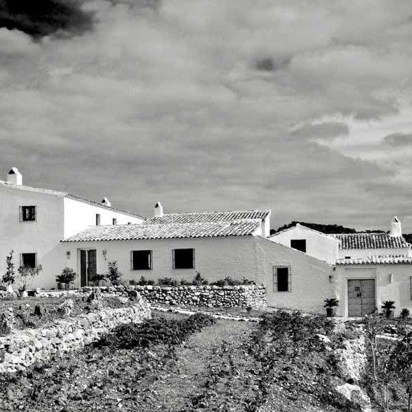 Villa 0046