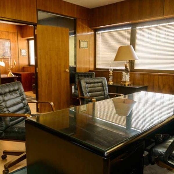 Oficina 0011
