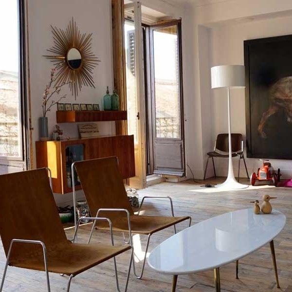 Apartamento 0072