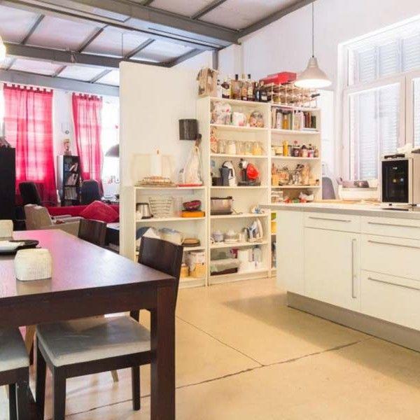 Apartment 0076