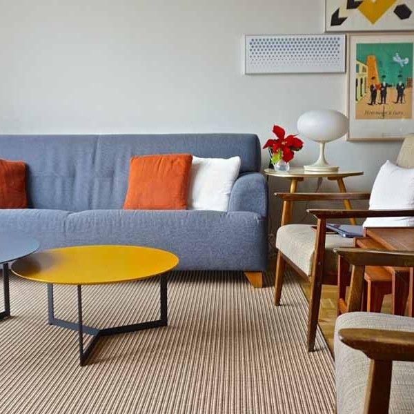 Apartamento 0078