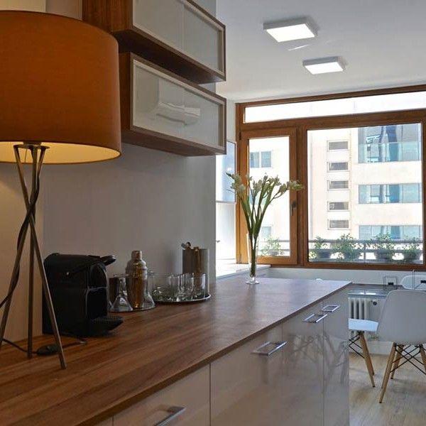 Apartamento 0085